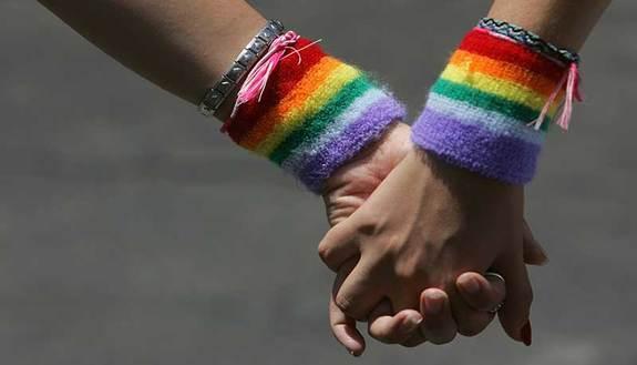 L'università di Torino inaugura corso di Storia dell'omosessualità