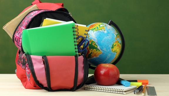 7 miti da sfatare per scegliere la scuola superiore giusta per te