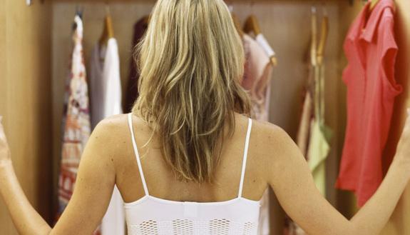 Data Dress: Google e H&M ti aiutano se non sai cosa indossare