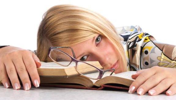 Debito scolastico: come funziona l'esame di riparazione di settembre