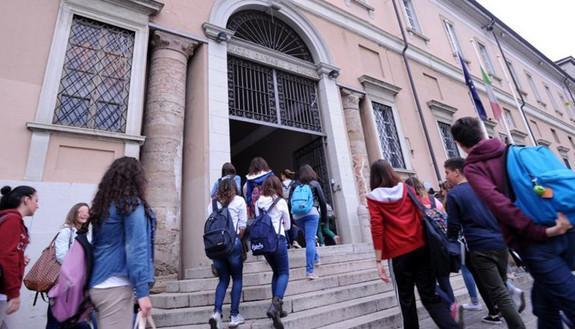Calendario scolastico Lazio 2018/2019: ritorno a scuola e altre date