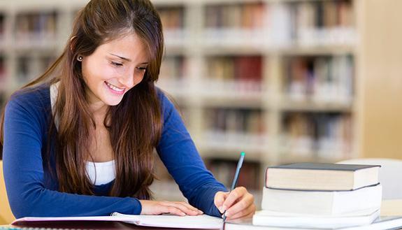 Come scegliere il diario scolastico