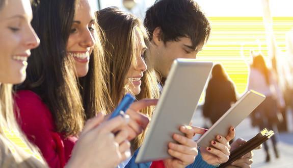 Didattica digitale, scuole ancora troppo indietro. Italia spaccata a metà