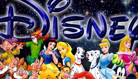 Programmazione Disney e film di Natale 2018: tutti i film da vedere!