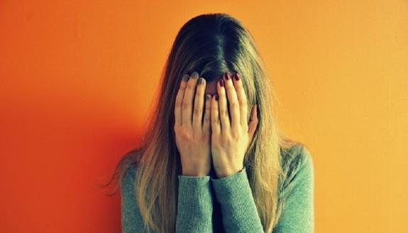 Discussione tesi di laurea: troppa ansia? 5 consigli per vincerla