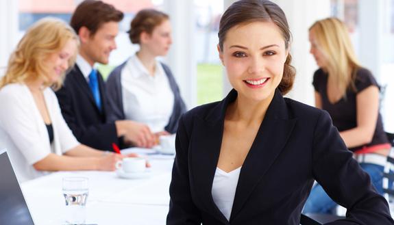 Lavoro, più spazio alle donne: sono ancora penalizzate