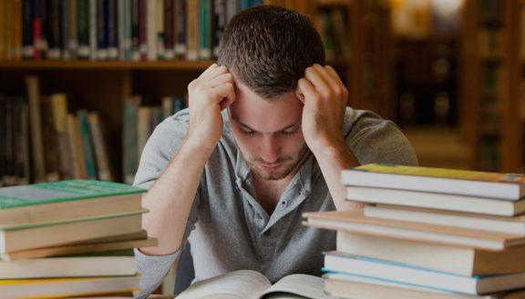 Esami universitari, come prepararsi al meglio per la sessione di gennaio