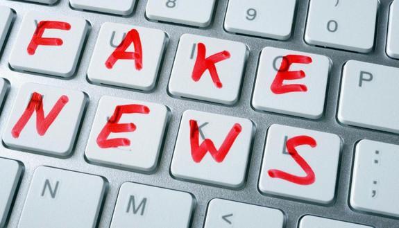 Tesina maturità 2018: 5 spunti sulle fake news