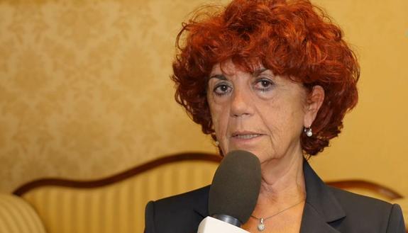 Ministra Fedeli: tutti uniti contro il cyberbullismo