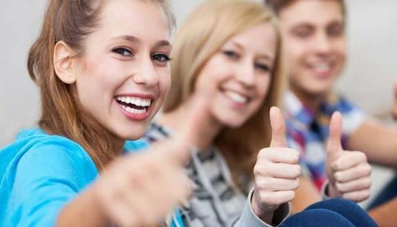 Debito scolastico no problem: più di 9 su 10 promossi dopo gli esami di riparazione