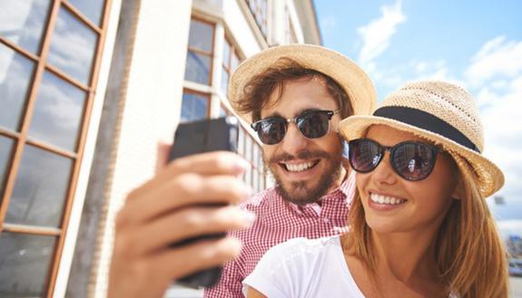7 errori che hai sicuramente fatto scattando una foto (e come evitarli)