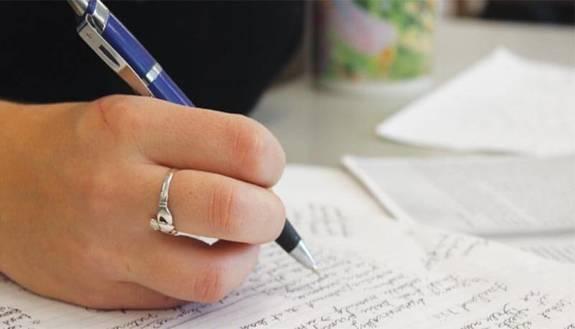 Maturità prima prova 2019, testo argomentativo: consigli e indizi dal Miur