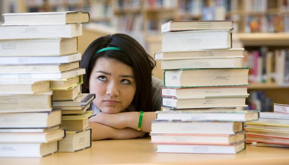10 cose che cambiano all'università dalla triennale alla specialistica