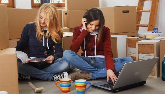 3 consigli per fuori sede in cerca di una stanza in affitto