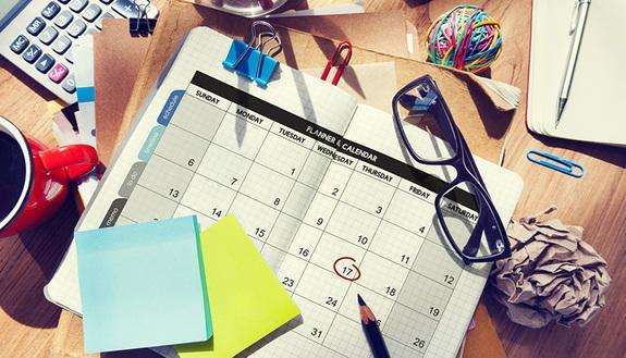 Come studiare senza fatica, i consigli per gli esami