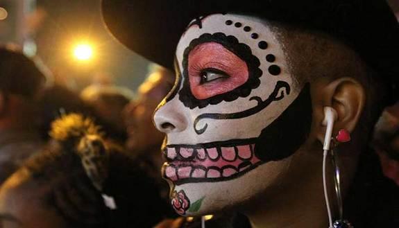 Halloween: come organizzare una festa favolosa a scuola
