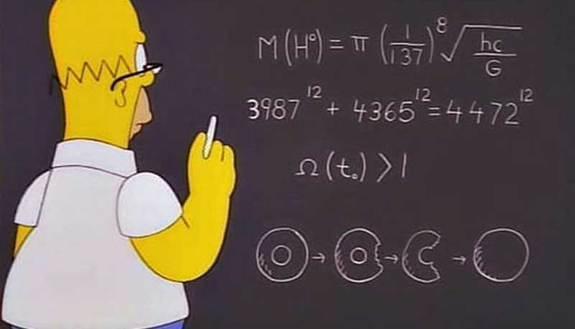 I migliori trucchi di matematica per recuperare il debito