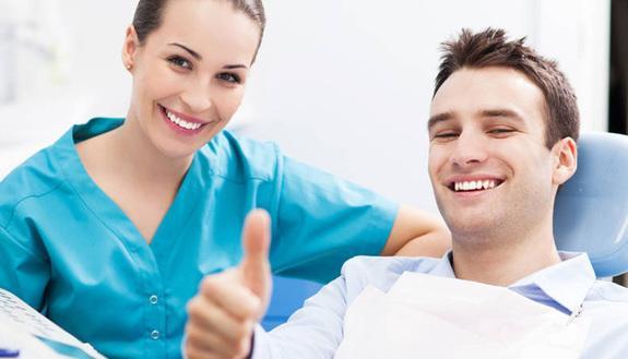 Vuoi lavorare in campo sanitario? Ecco il corso che fa per te