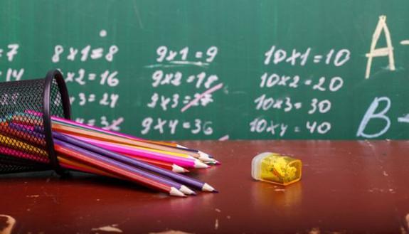 Cosa studiare per la prova Invalsi di matematica