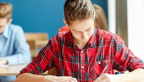 Esame terza media 2019: 10 consigli infallibili per superare la prova d'inglese