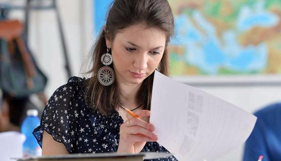 Date test Invalsi 2017: calendario e guida alla prova