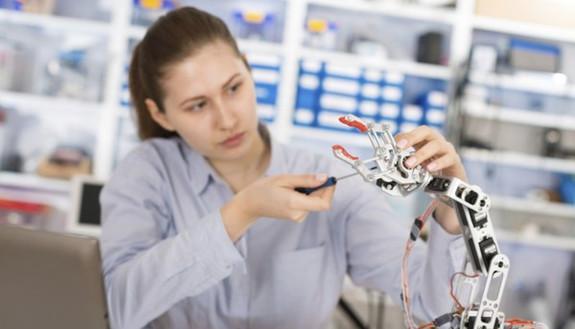 Maturità 2019 Meccanica Meccatronica Energia: seconda prova e materie