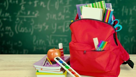 Back to school: ecco tutto quello che non può mancare per un rientro super cool
