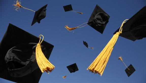 Le lauree che danno più lavoro: ecco quali sono