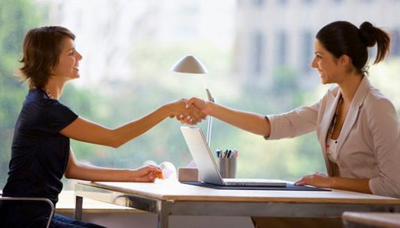 10 professioni per lavorare subito e guadagnare tanto