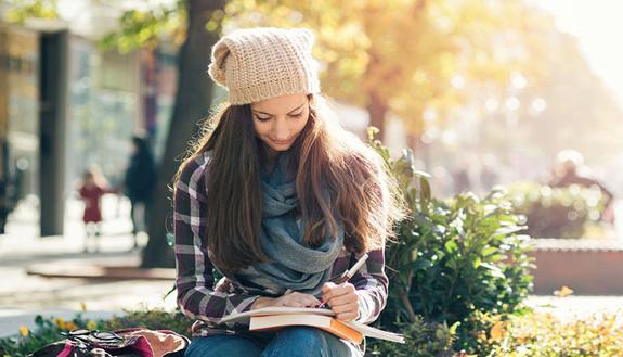10 cose da sapere prima di partire per l'Erasmus
