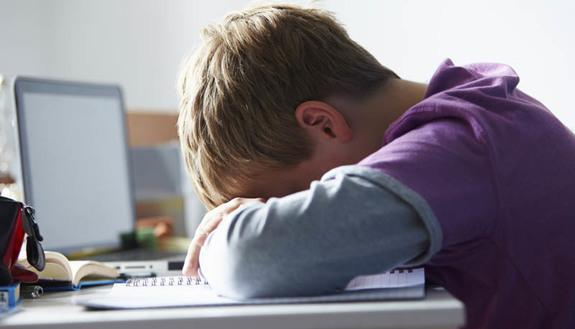 Legge sul cyberbullismo, ecco cosa cambierà nella tua scuola