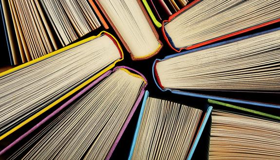 Libri usati a Padova, dove vendere e comprare libri scolastici: mercatino e librerie