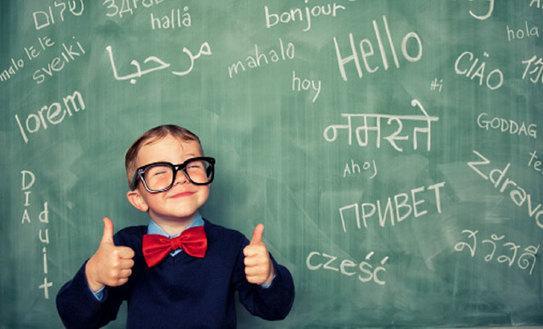 Italia tra le migliori d'Europa per lingue studiate a scuola