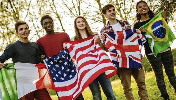 Migliori università Lingue: classifica atenei 2019 2020