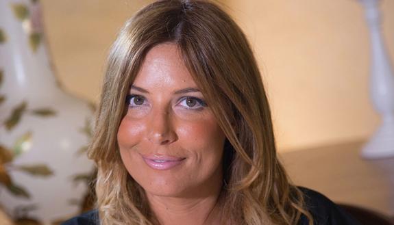 """Selvaggia Lucarelli:""""La mia battaglia contro gli haters riguarda tutti"""""""