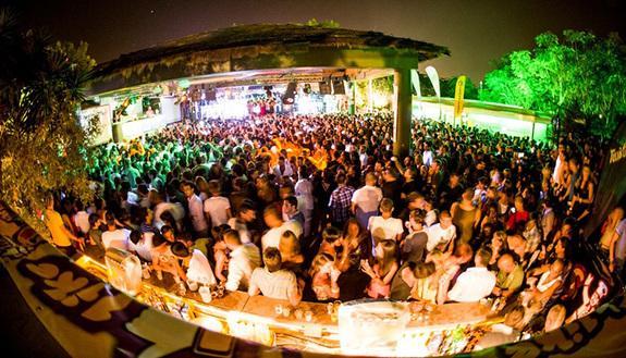 Le 5 discoteche più belle di Malta in cui devi andare a ballare