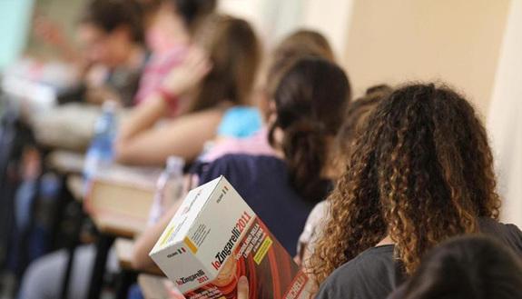 Terza prova liceo linguistico maturità 2018: tracce, domande, voto