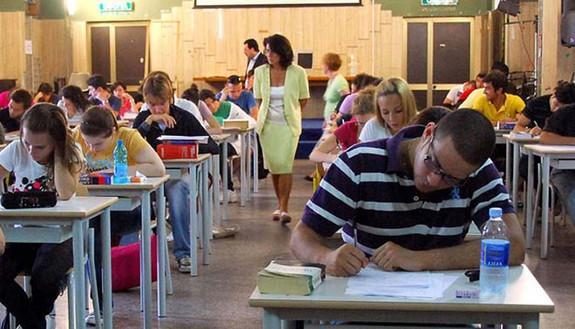 Terza prova maturità 2018, istituto tecnico AFM: tracce, domande, voto