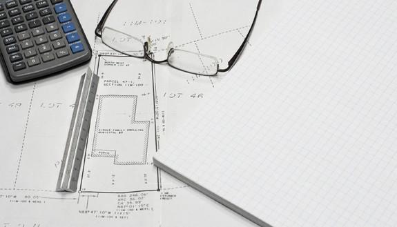 Maturità 2019, commissari esterni tecnico Costruzioni Ambiente e Territorio