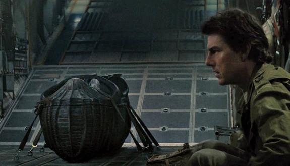 Esci dal sarcofago e vai al cinema: La Mummia è il film d'azione dell'estate
