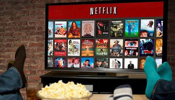 Netflix, tutte le uscite di novembre 2019: film e serie tv