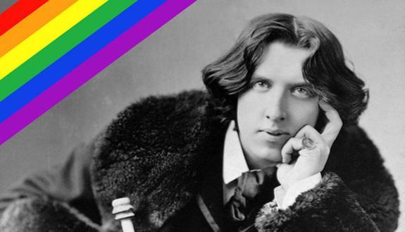 No all'omofobia: 10 autori gay che hanno fatto la storia della letteratura