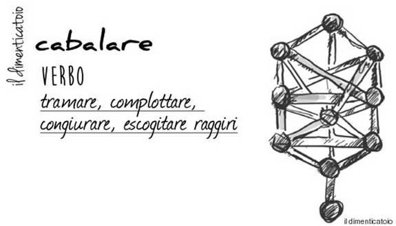 6 stranissime parole italiane che non si usano più