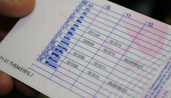 Prendere la patente e risparmiare? Con l'esame da privatista è possibile!