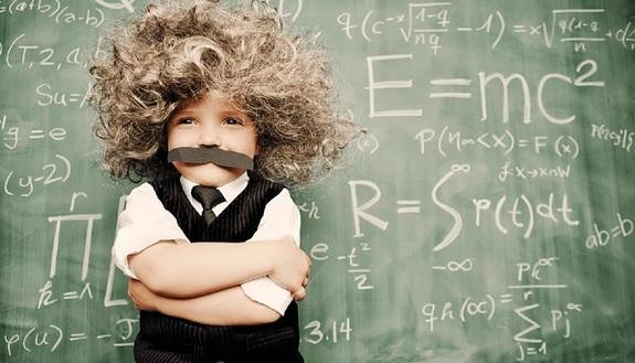 Materie maturità 2019, possono uscire Matematica e Fisica in seconda prova?