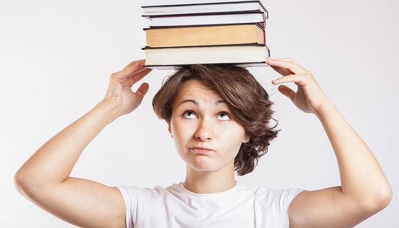 Come prendere 30 e lode agli esami? 5 trucchetti da provare