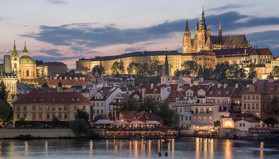 Erasmus: le città europee dove si può vivere con 500 euro al mese