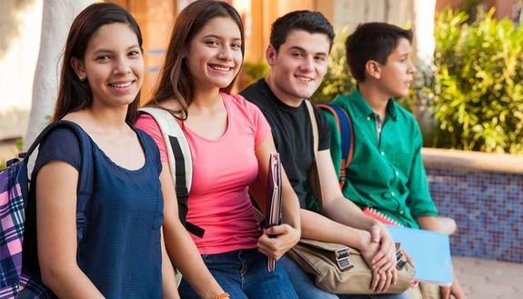 Alle medie come all'università: studenti con libretto a Pistoia