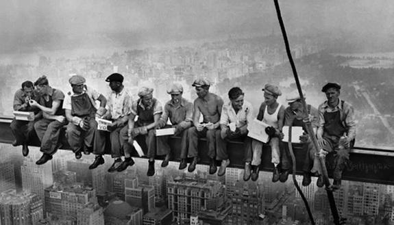 Primo maggio, festa dei lavoratori: perché si festeggia?