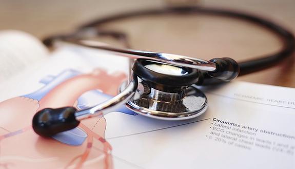 Professioni sanitarie: quali sono i corsi di laurea